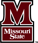 M-MissouriState