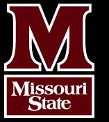 M-MissouriState